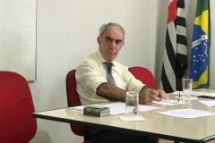 SIPESP - Sindicato dos Investigadores de Polícia do estado de São Paulo