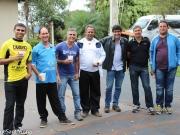 1º Torneio SIPESP de Futebol Society da região do DEINTER 4