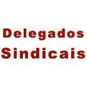 Delegados Sindicais