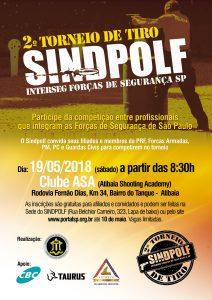 SINDPOLSP-INTERSEG