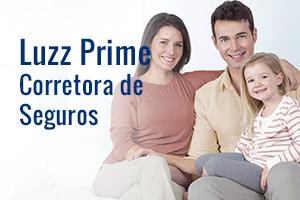 SIPESP firma parceria com a Luzz Prime